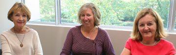 UBC Faculty Pension Plan: Looking Back & Looking Forward
