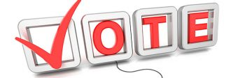 UBC Faculty Pension Plan Election: Have You Voted?