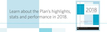UBC FPP 2018 Year In Review