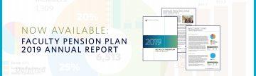 UBC FPP 2019 Annual Report